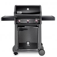 Weber® Spirit® E-310(No longer available, pic for info only)