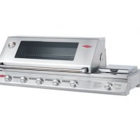 Beefeater Signature SL Built In 5 Burner - 31560