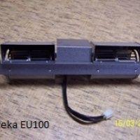 Eureka E100 Replacement Fans