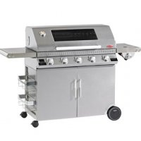 Discovery 1100s Series 5 Burner #47950