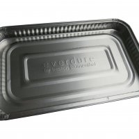 Force & Furnace Drip Tray Liner