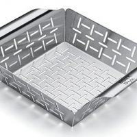 Weber Grill Basket (Small)