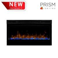 Dimplex Prism 34 Model: BLF3451-AU