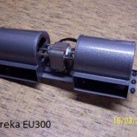 Eureka Fans Fans For Woodheaters Heating Heatworks