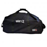 Weber Q Duffle Bag