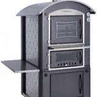 Fontana Divino Pizza Oven