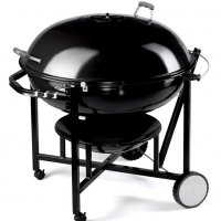 Weber® Ranch™ SKU: K60020