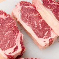 What to Look for in Steak