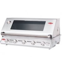 Signature (SS) Built In 5 Burner - 12850ss