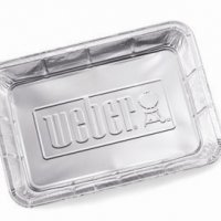 Weber Small Drip Trays