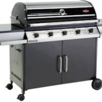 Discovery 1000R 5 Burner 47652