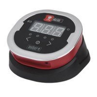 Weber iGrill 2 Bluetooth Thermometer