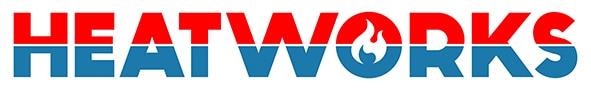 Heatworks Online Store